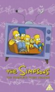 The Simpsons: The Fourteenth Season DVD Release Date