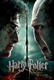 Harry Potter and the Deathly Hallows: Part 2 DVD Release Date