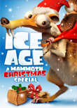 Ice Age: A Mammoth Christmas Special DVD Release Date