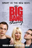 The Big Bang Theory: The Complete Tenth Season DVD Release Date