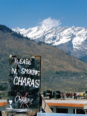 Voyage Inde : Le Ladakh ; une autre expérience de l'Inde 17