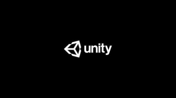 Unity Aims To Dominate The Video Game Engine Market