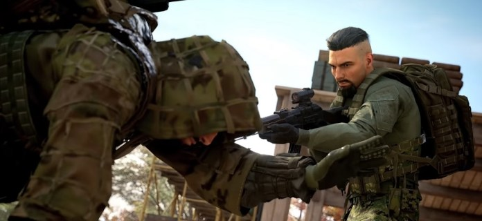 Ghost Recon Frontline' is Ubisoft's new FPS battle royale game, and fans  are not happy about it - EconoTimes