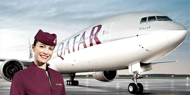 """Résultat de recherche d'images pour """"compagnies aériennes qataries"""""""