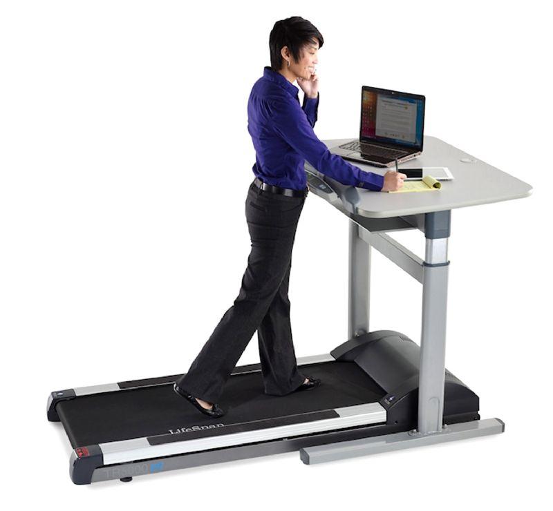 activup pour garder la forme au bureau