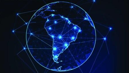 Latinoamérica precisa de un sistema fiscal en I+D estable y uniforme para dar seguridad