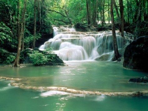 https://i1.wp.com/s1.favim.com/orig/15/beauty-meditation-nature-water-waterfall-Favim.com-185652.jpg?w=474