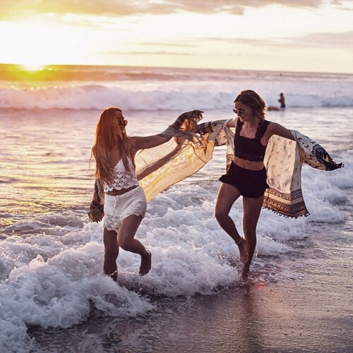 Image result for friends photography near beach