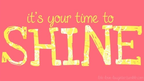 pink, shine, text, typography