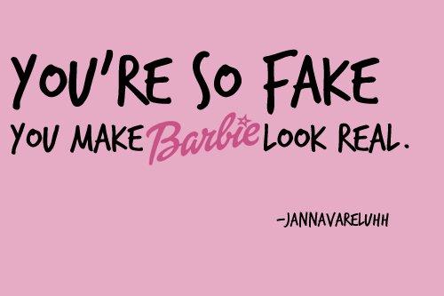 barbie, girl, real