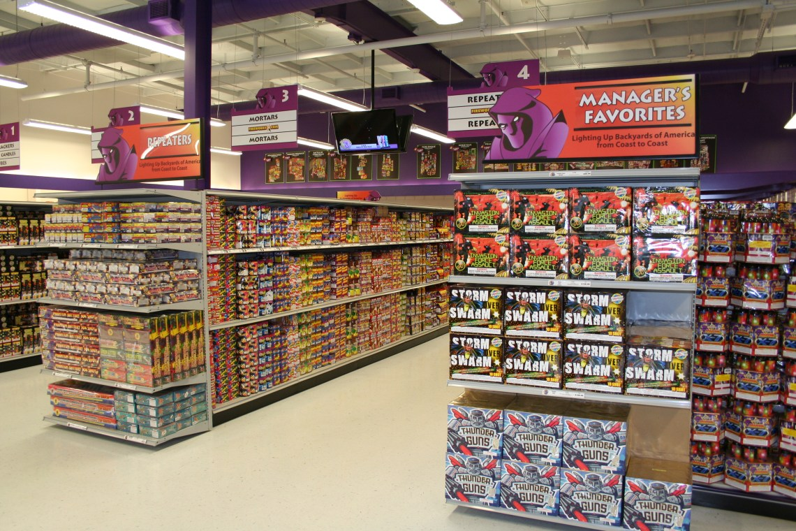 Image Result For Stores That Carry Wallpaper In Stock