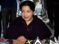 After SC grants bail, Jayalalithaa to be released from prison today