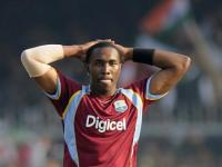 West Indies allrounder Dwayne Bravo retires from Test cricket