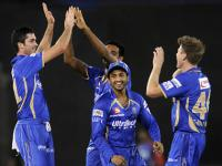 Rajasthan Royals pay Rs 15 crore part-penalty in FEMA case to ED