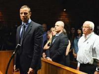 Oscar Pistorius returns to court as experts rule out mental illness