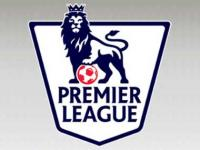 Indian Super League enters into strategic partnership with EPL