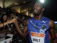 Usain Bolt seeks exemption to compete in 2014 Commonwealth Games