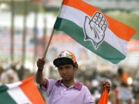 Political parties in India won't divulge details of donations