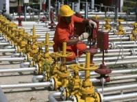 Oil and gas cos look to invest in Big Data, cloud to mitigate impact of lower crude prices