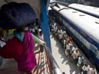 Railways waiting for Modi's nod to increase passenger fare