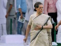 First major AICC reshuffle likely next month after poll debacle