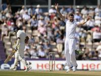 England v India, Third Test, Day 4: England set India 445-run target