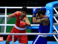 Commonwealth Games 2014, Day 7 Live: India's Lalita, Bajrang, Malik, Kadian settle for silver