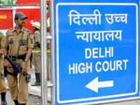 Sena force feeding: HC to hear plea seeking disqualification of MPs on 6 August
