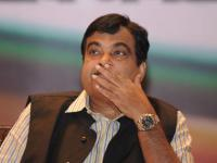 Bugging in Nitin Gadkari's home: Here's why Modi govt must institute probe