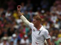 All-rounder Ben Stokes recalled by England for first Test against India