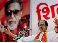 Maha-Karnataka row same as Indo-Pak dispute, says Sena chief Uddhav