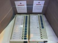 NRI vote: BJP bats for online voting, Cong says set-up ballots in embassies