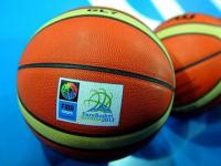 Turban row: Sikh player asked to remove patka at FIBA Asia U18 Championship