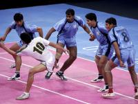 Asian Games Kabaddi: Indian men pooled along side arch-rivals Pakistan