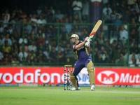CLT20 2014 squads announced, high-profile foreigners opt for IPL teams