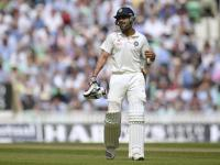 Indian batsmen were like lambs to the slaughter: Geoffrey Boycott