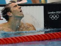 Michael Phelps' comeback bid sinks: Fails to qualify in 100m freestyle