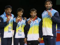 After winning 13 CWG medals, India's wrestlers aim for better show at Asian Games