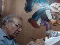 Nostalgia on Twitter as social media mourns Pran, creator of Chacha Chaudhary