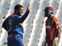 Barabati to host T20I instead of ODI for India-West Indies series