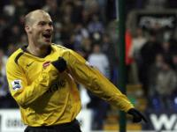 ISL: Mumbai City FC sign former Arsenal 'Invincible' Freddie Ljungberg