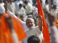 Modi govt's 100 days has generated confidence among people: Andhra BJP