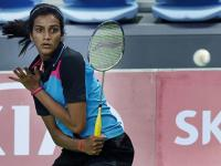 Hope restored: Asiad bronze is a huge achievement for Indian badminton