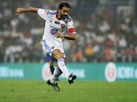 ISL: Resurgent FC Goa bank on home comfort against FC Pune City