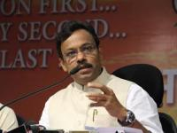 Eager to groom youth leaders through college elections: Maharashtra education minister