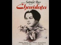 Satyajit Ray's Charulata, 50 years old and still a charmer