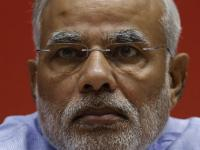 Don't address nation out of turn: Modi warns BJP leaders after Sadhvi's expletive