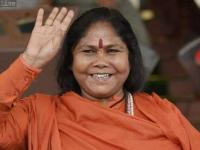 Sadhvi Niranjan Jyoti's hate speech: PM Modi's 'silence' tactic is not enough