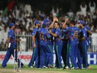 For Afghanistan, it's a dream to play in the World Cup