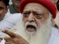 Asaram witness murder: Victim's father demands CBI probe, accuses Godman's daughter